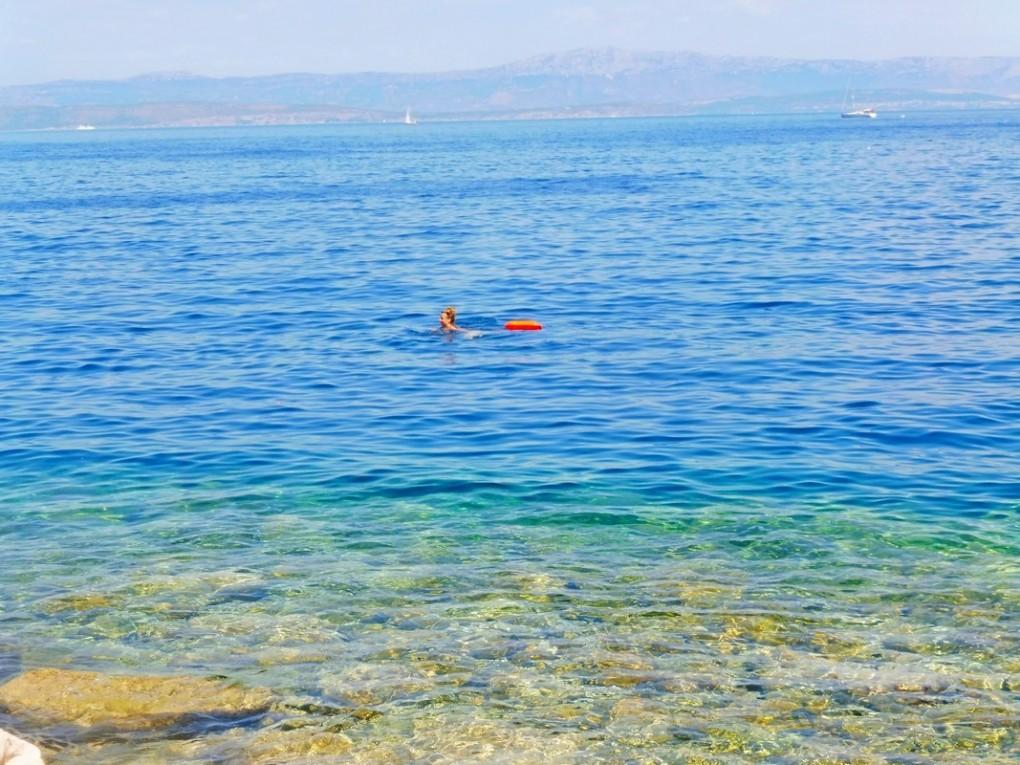 pływanie sistersmnet (2)