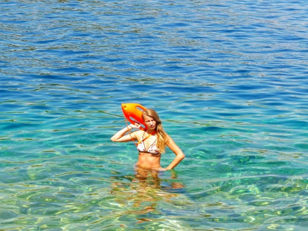 pływanie sistersmnet (4)