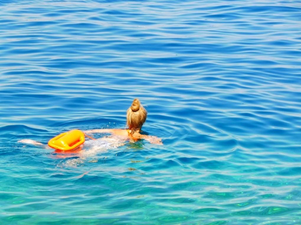 pływanie sistersmnet (5)