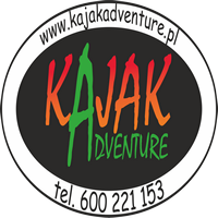 (PL) KAJAK ADVENTURE