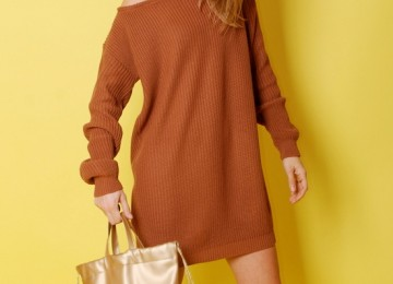 OVERSISE JUMPER JUST FROM GREAT BRITAIN